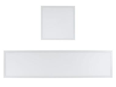 LIVARNOLUX® Světelný LED panel