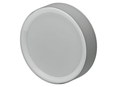 LIVARNOLUX® LED venkovní a stropní svítidlo