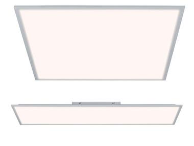 LIVARNOLUX® Zigbee 3.0 Smart Home Stropní a nástěnné panelové svítidlo
