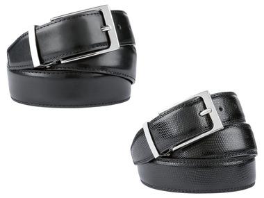 LIVERGY® Pánský pásek