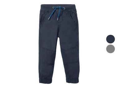 LUPILU® Chlapecké termo kalhoty