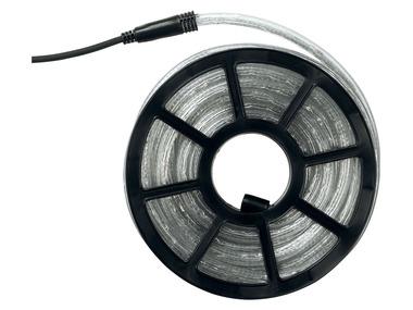 MELINERA® Světelný LED kabel