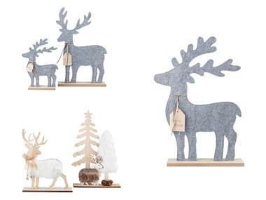 MELINERA® Vánoční dekorace