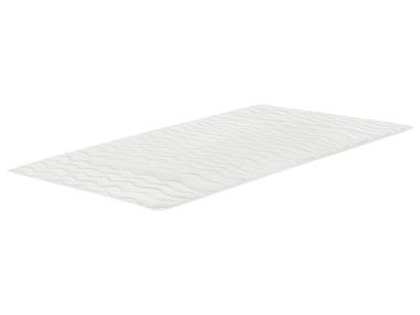 MERADISO® Podložka na matraci