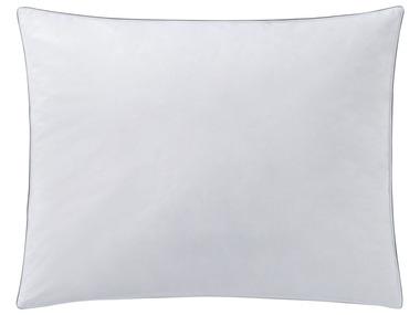 MERADISO® Luxusní 3komorový polštář