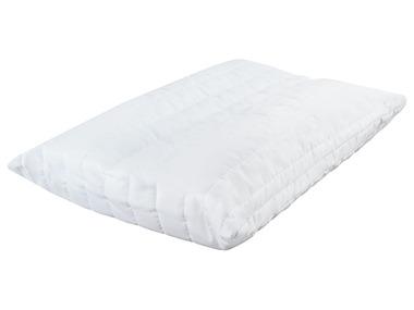 MERADISO® Podpůrný šíjový polštář