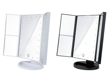 MIOMARE® Kosmetické LED zrcadlo