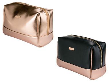 Mexx Accessories Dámská kosmetická taška