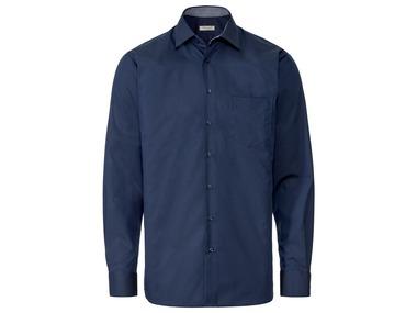 NOBELLEAGUE® Pánská business košile