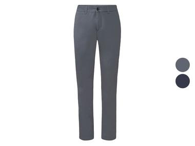 NOBELLEAGUE® Pánské chino kalhoty