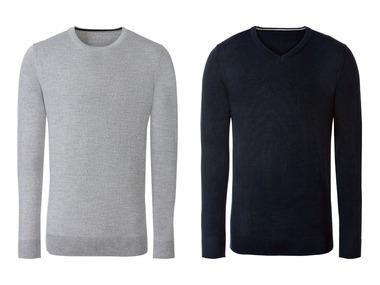 NOBELLEAGUE® Pánský svetr