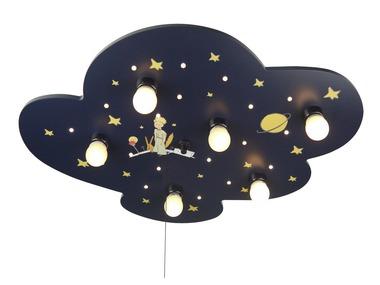 Niermann Stropní světlo Malý Princ
