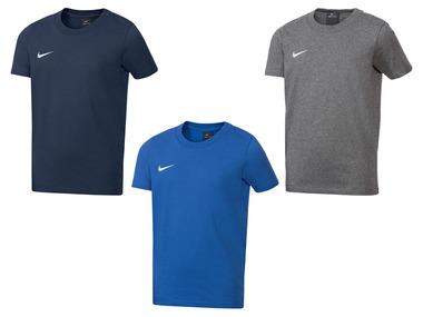 Nike Dětské triko