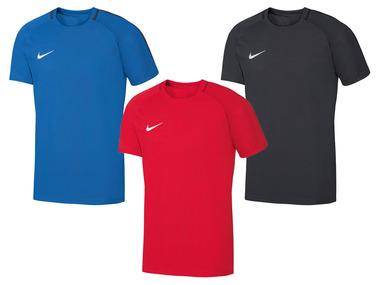 Nike Pánské triko