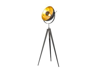 Nino Leuchten Stojací lampa Bowy
