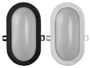 OSRAM Nástěnné LED svítidlo Bulkhead