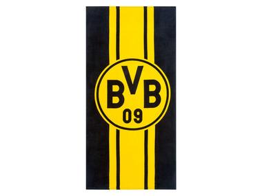 Osuška FC Borussia Dortmund
