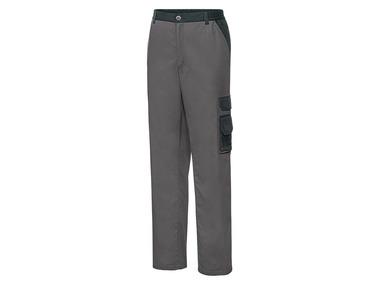 PARKSIDE® Pánské pracovní kalhoty