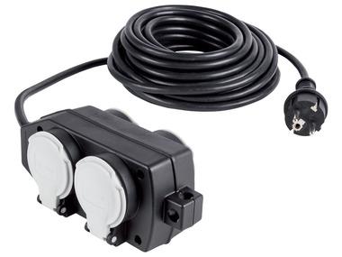 PARKSIDE® Prodlužovací kabel