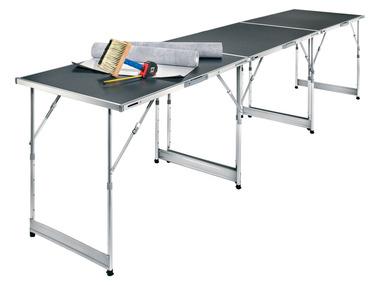 PARKSIDE® Sada stolů