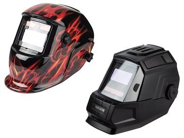 PARKSIDE® Samozatmívací svářečská kukla PSHL 2 C1
