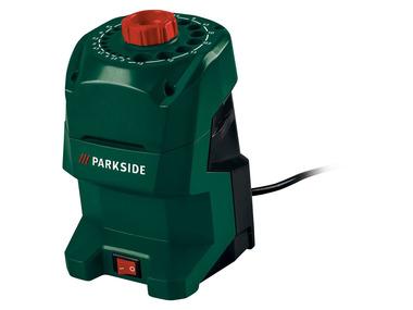 PARKSIDE® Bruska na vrtáky PBSG 95 D5