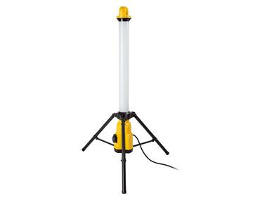 PARKSIDE® LED pracovní svítilna 360°