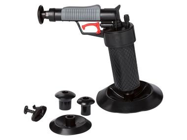 PARKSIDE® Tlakový čistič trubek PPR 4 B2