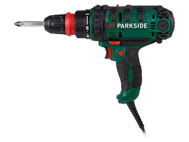 PARKSIDE® Vrtací šroubovák PNS 300 A1