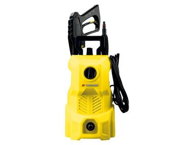 PARKSIDE® Vysokotlaký čistič PHD 110 D1