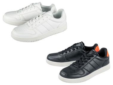 """PEPPERTS® Chlapecká obuv """"Sneaker"""""""