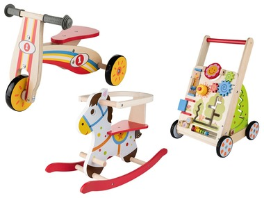 PLAYTIVE®JUNIOR Aktivní hračka