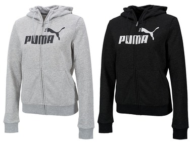 Puma Dámská mikina Essential
