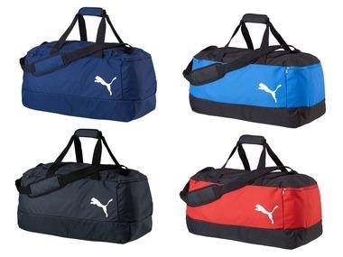 Puma Sportovní taška Pro Training II Medium