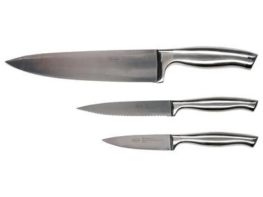 RÖSLE Sada nožů