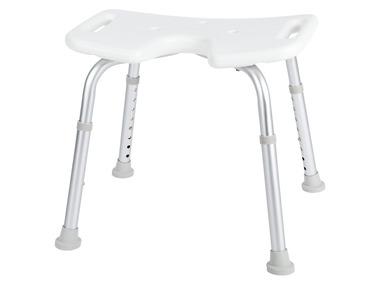 Ridder Koupelnová stolička