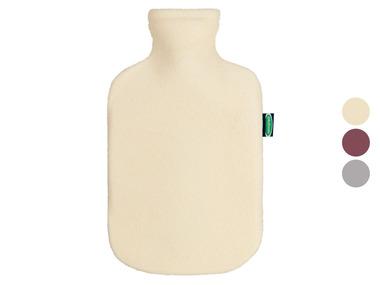 SENSIPLAST® Ohřívací láhev
