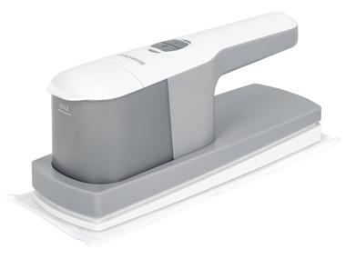 SILVERCREST® Aku vibrační čistič oken SFAV 3.7 A1
