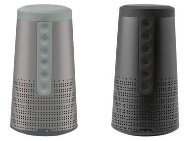 SILVERCREST® Bluetooth reproduktor TWS 360