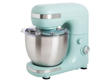 SILVERCREST® Kuchyňský robot SKM 600 A1