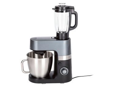 SILVERCREST® Kuchyňský robot Profi