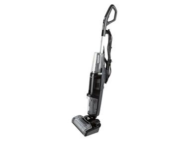 SILVERCREST® Podlahový čistič 3 v 1 SHBR 560 A1