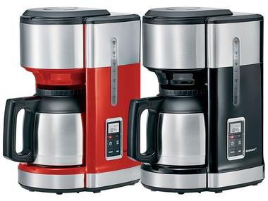 SILVERCREST® Překapávací kávovar SKMD 1000 A1