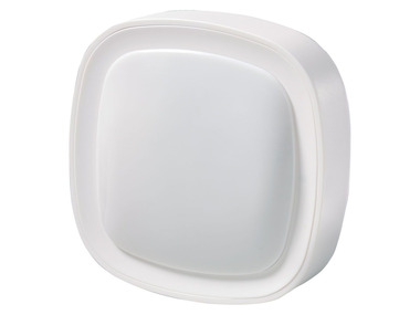 SILVERCREST® Zigbee 3.0 Smart Home Senzor pohybu
