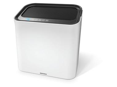 SOEHNLE Čistička vzduchu AirFresh Wash 500