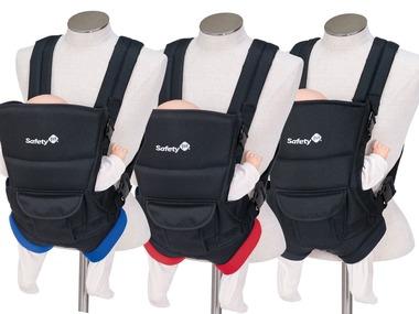 Safety1st Dětské nosítko Youmi