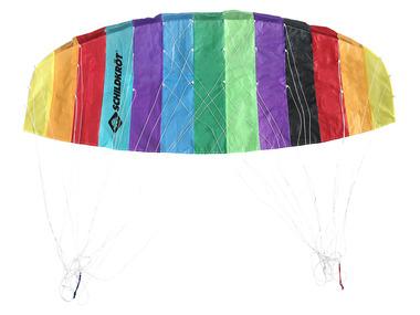 Schildkröt Tažný drak Dual Line Sport Kite 1.6