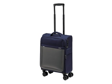 TOPMOVE® Příruční kufr
