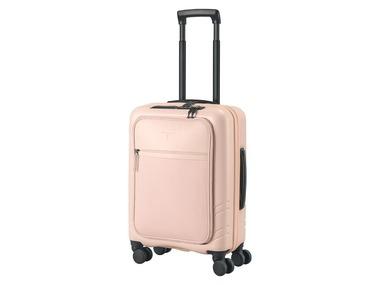 TOPMOVE® Smart příruční kufr s powerbankou