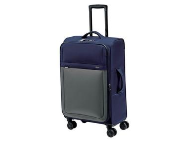 TOPMOVE® Cestovní kufr